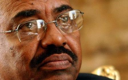"""Il presidente sudanese Bashir: """"Ci sono Cia e Mossad dietro l'Isis e i gruppi jihadisti"""" !!"""