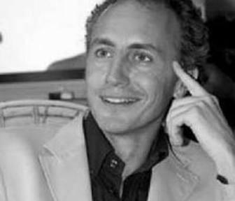 """Mitico e sempre attuale – Marco Travaglio: """"O siete Coglioni o siete complici"""" !!"""