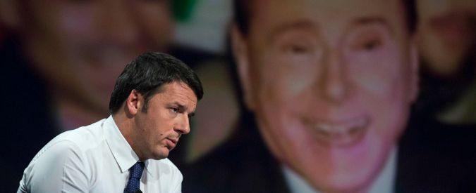 """Pd e Forza Italia insieme alle elezioni? In Lomellina e Oltrepò Pavese prove di alleanza. Dicono: """"per il bene del territorio"""". Si Legge: """"tutto perché non vada al governo gente onesta""""…!"""