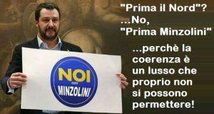 Minzolini