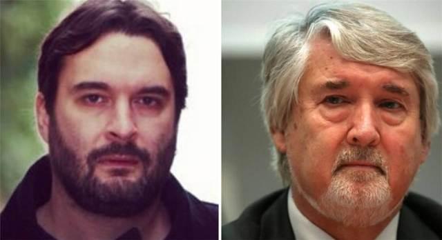 Il figlio di Poletti: 500.000 Euro di contributi pubblici per copiare gli articoli di Repubblica …Ma a calcetto era un mostro…!!