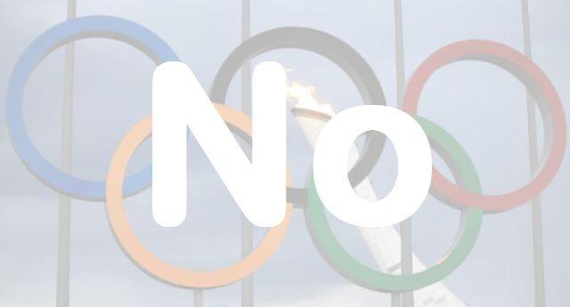 Tutti contro la Raggi per il NO alle Olimpiadi 2024…Però ora, dopo il no di Amburgo e Budapest, si scopre che nessuno le vuole. Troppi costi e nessun vantaggio! …E forse si comincia a capire che la Raggi non è così stupida come dicono…!