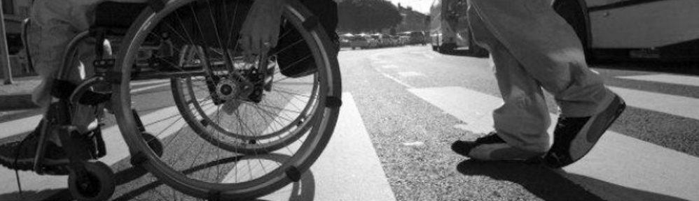 """Disabili, il fondo non autosufficienze tagliato. """"50 milioni concessi poi negati"""" …ma il Governo si difende: """"i disabili sono solo delle merdacce, mica sono Banche""""!!!"""