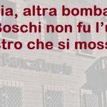 """Etruria, altra bomba. """"La Boschi non fu l'unico ministro che si mosse…"""""""