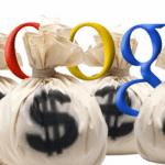 BASTA CONDONI ALLE MULTINAZIONALI! – Dopo Apple arriva l'elemosina di Google. Basta condoni alle multinazionali …Peccato che lo chiedono solo e solamente i Cinquestelle!