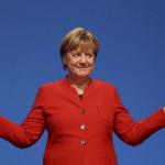 La Germania blocca gli aiuti ai terremotati Italiani… E Gentiloni dov'è? Dov'è il Governo Italiano? Dov'è la gente con le palle capace di mandare a cagare quest'Europa che non fa altro che metterci i piedi in testa?