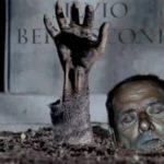 Cari amici, ce ne dovremo fare una ragione – La Corte di Strasburgo schianta il ricorso di Berlusconi: non sarà candidabile alle elezioni…!