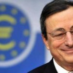 """G7 di Bari – La lettera con cui un commesso di un supermercato barese annichilisce Draghi: """"L'economia gira grazie a noi schiavi"""""""