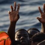 """La Guardia costiera Libica dà ragione a Zuccaro: """"Ong responsabili dell'aumento del flusso migratorio"""" …Ma questo i Tg mica ce lo dicono…!"""