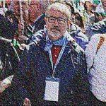 Uno scandalo di cui i Tg non ci parlano: le pensioni d'oro dei sindacalisti gonfiate con un trucchetto. Boeri vorrebbe bloccarle ma Poletti non fa partire la circolare…!