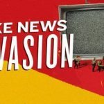 Fake news: l'Europa vuole mettere il bavaglio alla Rete …e questa volta non si scherza, sarà un bavaglio definitivo!
