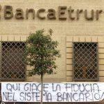 Lo scandalo Unicredit e la banca di papà Boschi …ora capite perché il Pd non ha MAI fatto una vera legge contro il conflitto di interessi?
