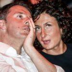 Non solo Boschi. Nel libro di De Bortoli ce n'è anche per Renzi. E sono cose squallide!