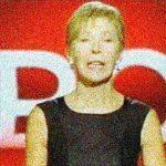 La Rai e la guerra a Milena Gabanelli – Un personaggio troppo scomodo?