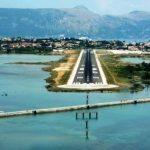 Incredibile ma vero – Piano Juncker: 280 milioni per gli aeroporti di Atene …che la Grecia è stata costretta a privatizzare perché l'Unione Europea non aveva soldi per aiutarli…!
