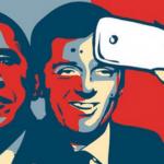 """Casualmente Obama in Italia incontra Renzi, subito dopo il New York Times (mai neanche un rigo su Mafia Capitale) attacca la Raggi: """"Rifiuti quasi ovunque, promesse politiche fallite"""" …il M5S fa paura anche agli USA? Una volta al governo sapete dove se li possono mettere i loro F35 e le loro armi nucleari?"""