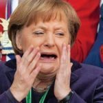 """Perfino gli Americani lo hanno capito: """"L'euro è un marco travestito"""" …Perfino Trump. Lo hanno capito TUTTI… tranne gli idioti che ci governano…!"""