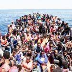 """Migranti, Frontex  (Agenzia Europea della guardia costiera e di frontiera): """"I trafficanti di uomini chiamano direttamente le navi delle ONG"""" …e ora vediamo se a qualcuno è rimasto un briciolo di dignità per chiedere scusa ai Cinquestelle ed a Zuccaro"""
