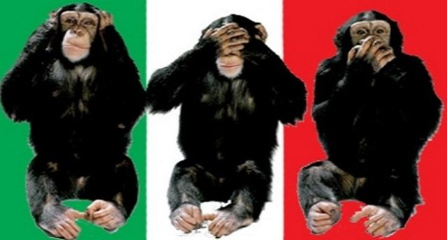 """Asti – Il candidato M5s perde il ballottaggio a favore della candidata Pd per soli 13 voti. Ma non è così! Su richiesta del M5s i voti vengono ricontati e – ma tu guarda un po' – """"qualcuno"""" aveva """"dimenticato"""" 63 voti per i Cinquestelle… W l'Italia. W la Democrazia…!!"""