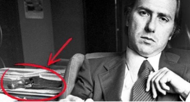 """Forza Italia riabilita i suoi condannati per Mafia Capitale e vuole denunciare il Giudice per """"danni d'immagine"""". Berlusconi in campo per Dell'Utri: """"Un italiano modello in carcere""""… È ufficiale: nasce il PARTITO DEI DELINQUENTI…"""