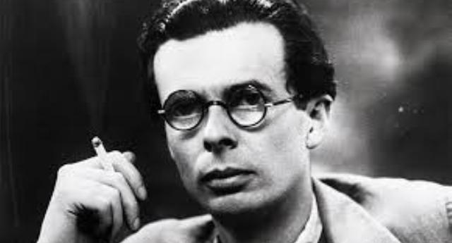 """""""La dittatura perfetta avrà sembianza di Democrazia"""" – L'inquietante profezia dello scrittore Aldous Leonard Huxley"""