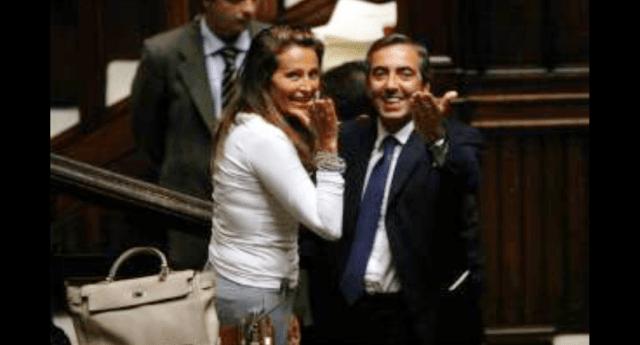 legge Fornero