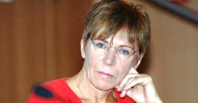 Rai, caso Gabanelli. Il Pd fa melina per impedire l'audizione della giornalista in Vigilanza Rai!
