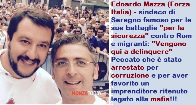 Edoardo Mazza