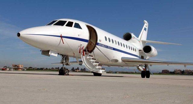 Vergogna – Voli di Stato, il trucco del governo per far viaggiare i ministri con i soldi destinati alla Protezione Civile