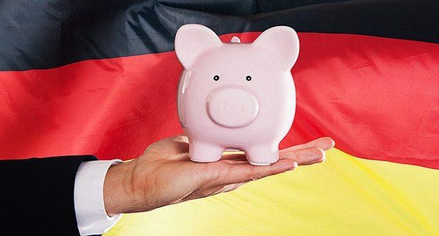 L'Unione Europea approva il nuovo principio contabile sui crediti delle banche: un fantastico  regalo alle banche tedesche, ma un suicidio per l'Italia!
