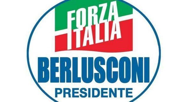 """Il pentito La Marca su Mangano""""Ci disse di votare Berlusconi"""" …Mafia a parte – Ma a voi proprio non fa un po' schifo votare una lista che ha per """"presidente"""" un pregiudicato…?"""