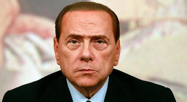 """Berlusconi promette un nuovo condono? Il Codacons si ribella: """"proposta immorale, si mette a rischio la vita dei cittadini""""…!"""