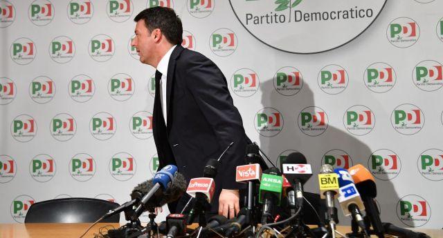 Il vero verdetto di queste Elezioni: la sinistra italiana c'è, ma vota M5S!