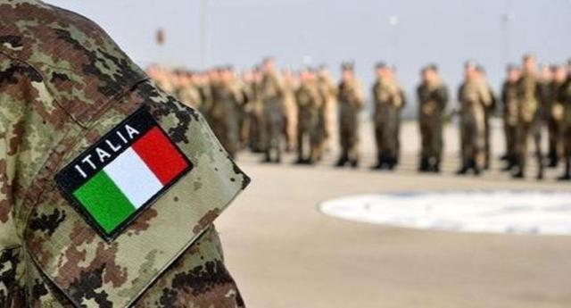 """La missione militare in Niger? Per il Governo Nigerino se la sarebbero """"inventata"""" Alfano e la Pinotti: mai saputo niente, notizia appresa solo dai media, mai contatti con Roma, """"inconcepibile"""" la presenza di militari Italiani sul nostro territorio…!!"""