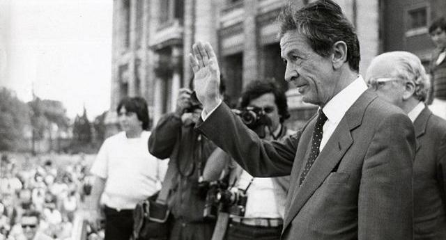 Io, iscritto al PCI di Berlinguer, vi spiego perché ho votato 5 Stelle