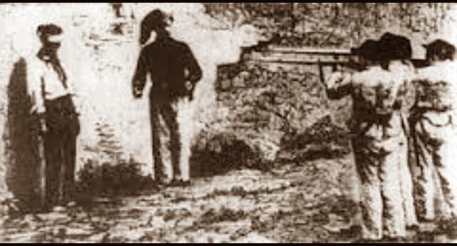 17 marzo 1861, unità d'Italia una beata minchia! Ecco il genocidio dimenticato del popolo duosiciliano!