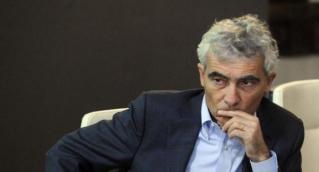 Inps, Tito Boeri: 'cancellare la legge Fornero è impossibile'. Previsti nuovi tagli