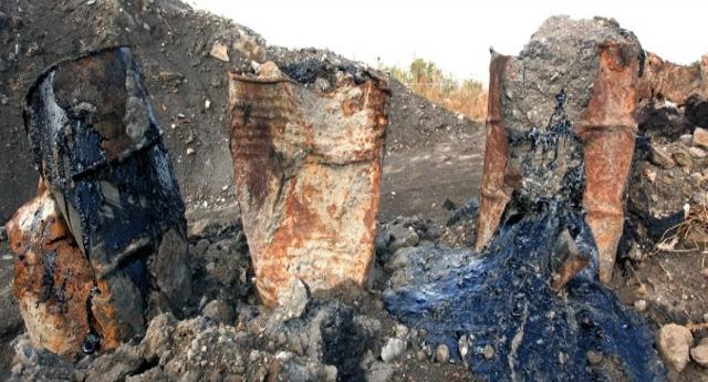 Campania, da Caldoro a De Luca ecco come raddoppia il costo per smaltire i rifiuti: l'affare è (voler) operare in emergenza