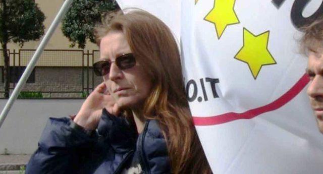 """L'accusa della Senatrice del M5S Laura Bottici: """"Appena si toccano i vitalizi cominciano le anomalie""""…!!"""