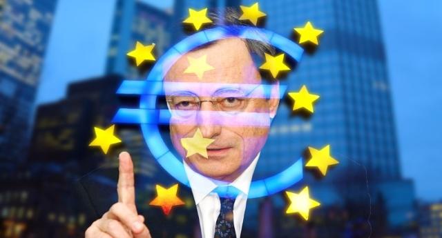 Perché l'Unione Europea potrebbe veramente cancellarci 250 miliardi di debito pubblico…!