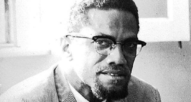 Assassinato 53 anni fa – Chi aveva paura di Malcolm X? …Tutti quelli che hanno paura della verità!