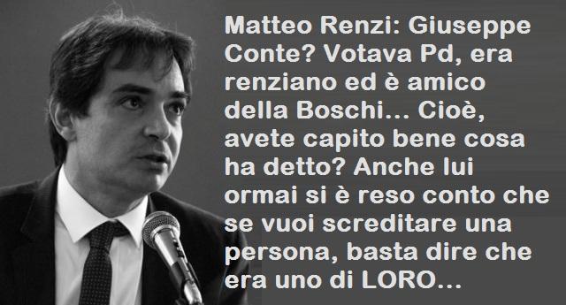 Chi è Giuseppe Conte, il futuro presidente del Consiglio del governo Lega-M5S