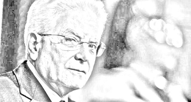 Salve, mi chiamo Sergio Mattarella, di professione faccio il Presidente della Repubblica, ho affossato il governo M5s ponendo veto su Savona perchè preoccupato dei risparmi degli Italiani, però ho firmato il Bail-in del Pd con cui abbiamo inculato i risparmiatori Italiani…