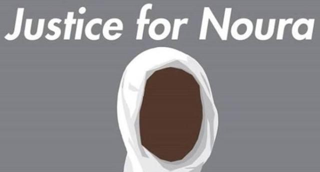 Sudan – Salvate Noura Houssein, la sposa bambina condannata a morte perché uccise il suo stupratore! – Firma anche Tu la petizione…!!