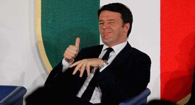 Un altro grande successo del Governo Renzi – Gentiloni di cui i Tg non hanno parlato: nel 2017 quasi 3 milioni di italiani senza cibo…!