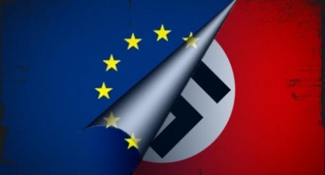 Chi tocca l'Europa muore: la lezione di Mattarella…!