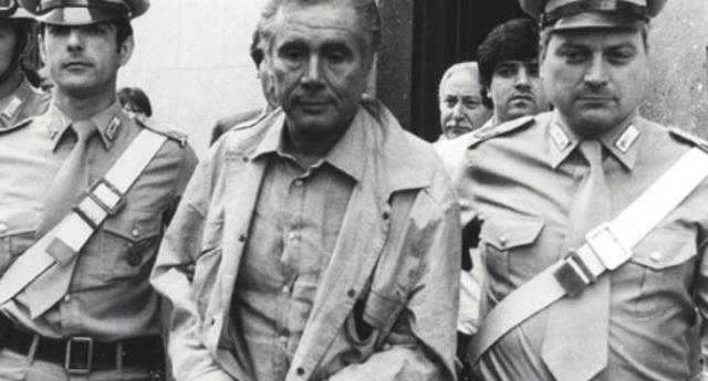 Arrestato il 17 giugno 1983, 37 anni fa – Enzo Tortora, quando in Italia morì la giustizia…