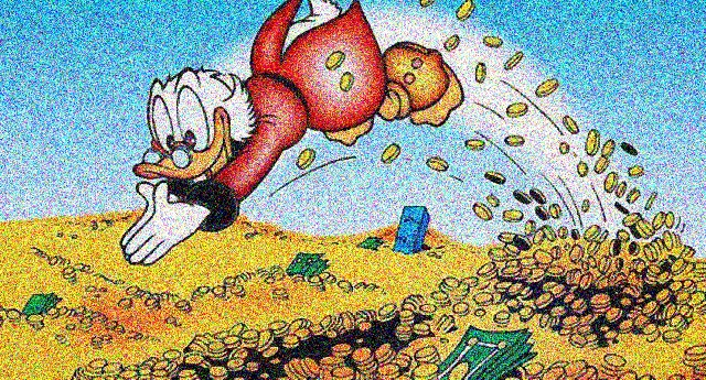 L'accusa del Codacons – Le pensioni d'oro, quelle superiori ai 3000 euro mensili, costano alla collettività circa 30 miliardi di euro all'anno, e rappresentano una grave forma di disuguaglianza economica e sociale.