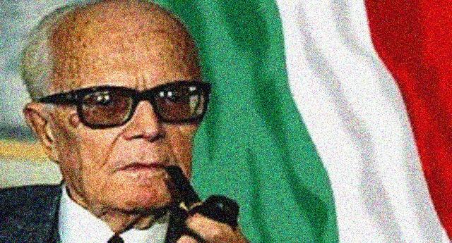 8 luglio 1978: Sandro Pertini è Presidente della Repubblica. La storia dell'elezione del Presidente più amato dagli Italiani
