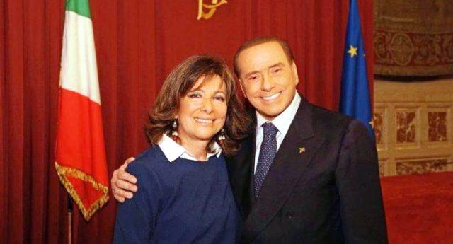 La Casellati va in visita negli Stati Uniti in coincidenza col concerto del figlio. E gli italiani, guarda le coincidenze, le pagano il viaggio…